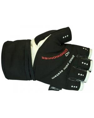 Перчатки атлетические PowerPlay 1096 мужские