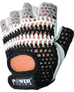Перчатки атлетические Power System PS - 2100 Basic