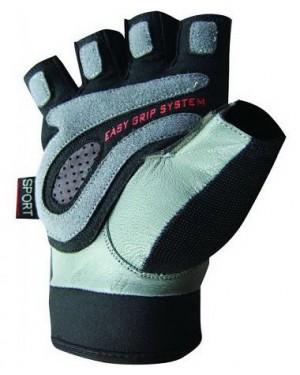 Перчатки атлетические Power System PS - 2670 Easy Grip