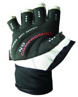 Перчатки атлетические Power System PS - 2700 No Compromise