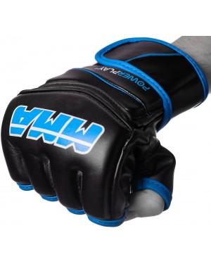 Перчатки для ММА PowerPlay 3055