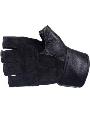 Перчатки для зала PowerPlay 2042 мужские