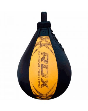 Пневмоустановка боксерская RDX Simple Gold