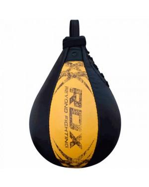 Пневмоустановка боксерская RDX Pro Bearing Gold