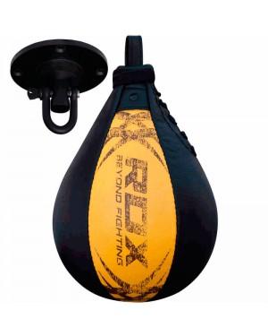 Пневмоустановка боксерская RDX Pro Simple Gold