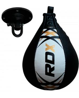 Пневмоустановка боксерская RDX Pro Simple White