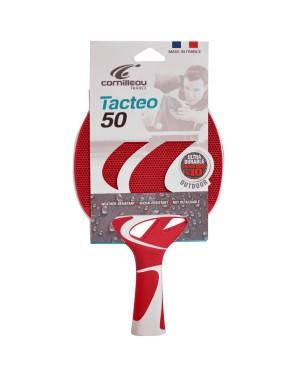 Теннисная ракетка Cornilleau Tacteo 50 G3