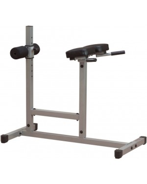 Римский стул BodySolid PCH24X