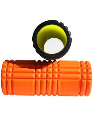 Ролик для йоги LiveUp  LS3768
