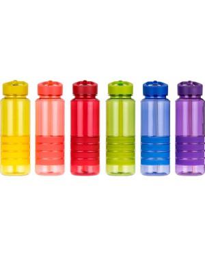 Спортивная бутылка для воды Smile  SPB-1  750ml