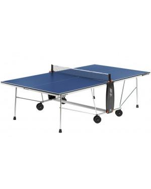 Теннисный стол Cornilleau Sport 100S indoor