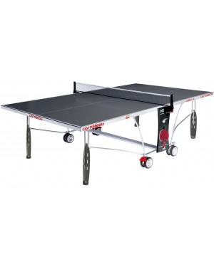 Теннисный стол Cornilleau Sport 250S Outdoor серый