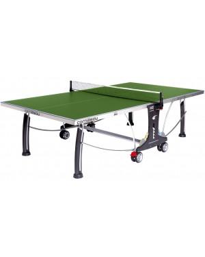 Теннисный стол Cornilleau Sport 300S Outdoor зеленый