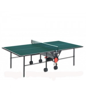 Стол теннисный Sponeta S1-04i для помещений