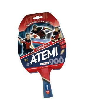 Теннисная ракетка Atemi 900 CV