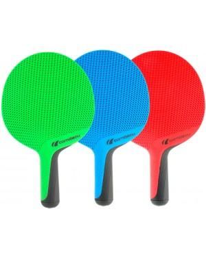 Теннисная ракетка Cornilleau Softbat