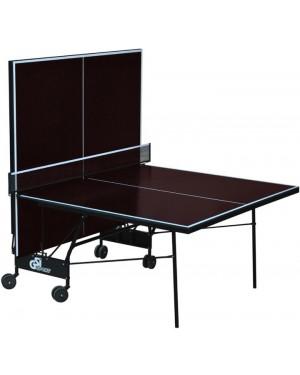 Теннисный стол GSI Compact Street