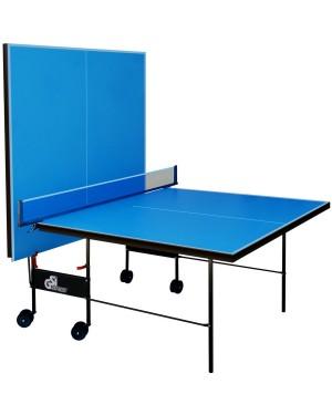 Теннисный стол GSI Athletic Outdoor