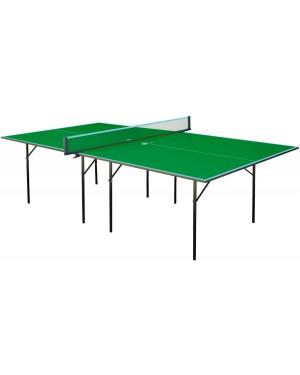 Теннисный стол GSI Hobby Light