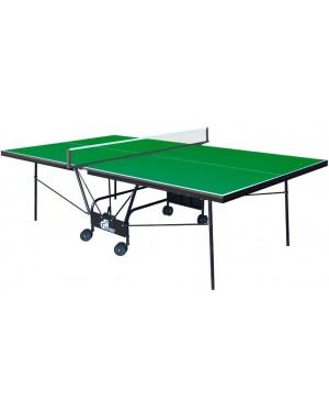 Теннисный стол GSI Compact Strong