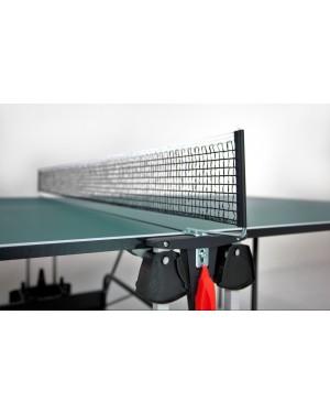 Стол теннисный Sponeta S1-72i  для помещений