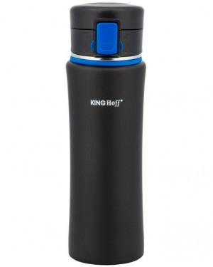 Термокружка KingHoff  500 ml  KH-4371