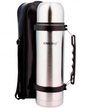 Термос  KingHoff 1L KH-4063