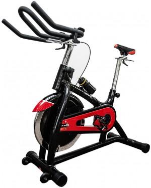 Велотренажер Спин байк Stingray ST-2311