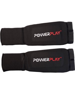 Защита голени PowerPlay 3054