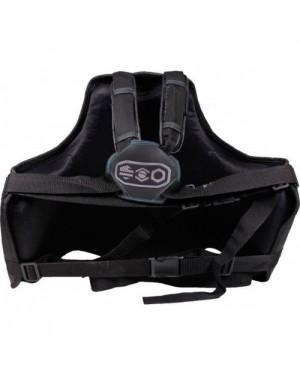 Защитный жилет Bad Boy Pro Series 3.0